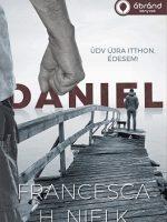 Francesca H Nielk Daniel