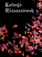 M. G. Brown Kavargó rózsaszirmok