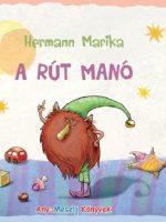 Hermann Marika A rút manó