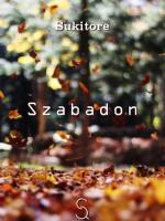 Sukitore Szabadon